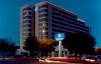 Hilton_facade small