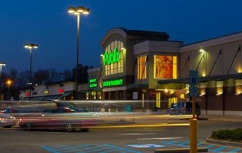 pelham towne center_featured image
