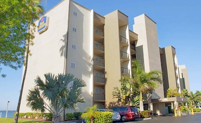 best western ft. myers waterfront_780x430