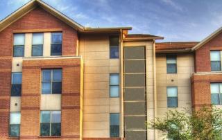 Multi-Family Apartment Investing Properties