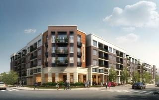 Apartment Investing Dallas