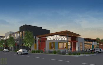 2015.09.09_Encore-Evans-Station-Rendering-2-700x441-min