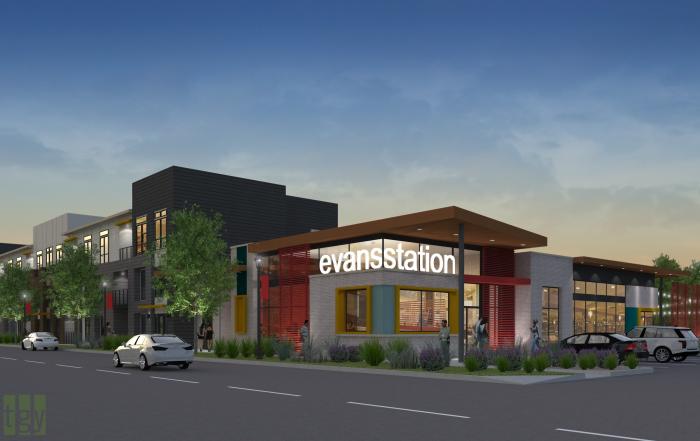 2015.09.09_Encore Evans Station - Rendering 2