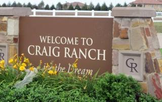 Marketplace at Craig Ranch