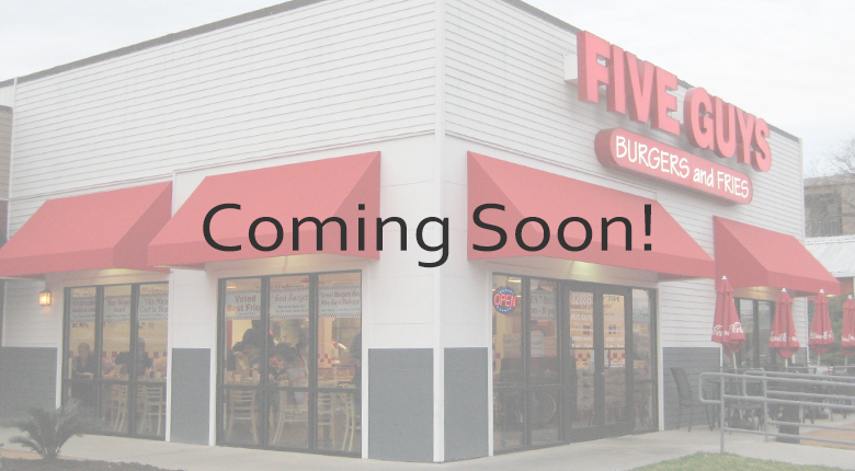 five guys coming soon_780x430