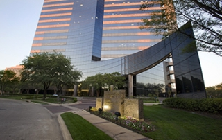 Dallas, Texas Encore Commercial Investments