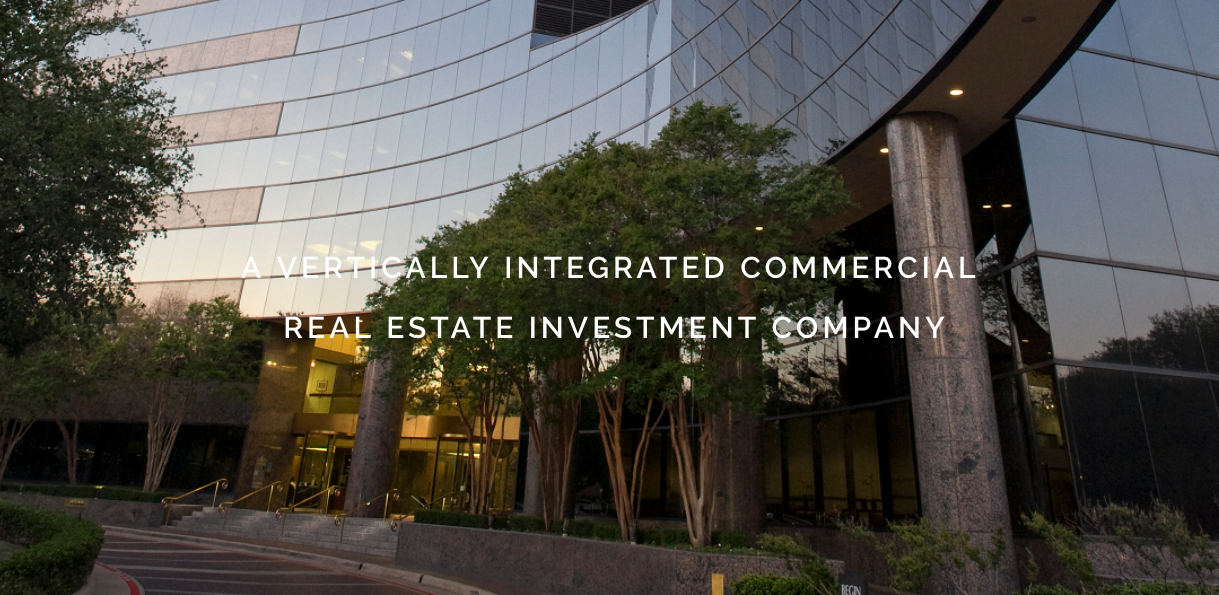 Commercial Investment Corporation (PTY) Ltd, Companies ...