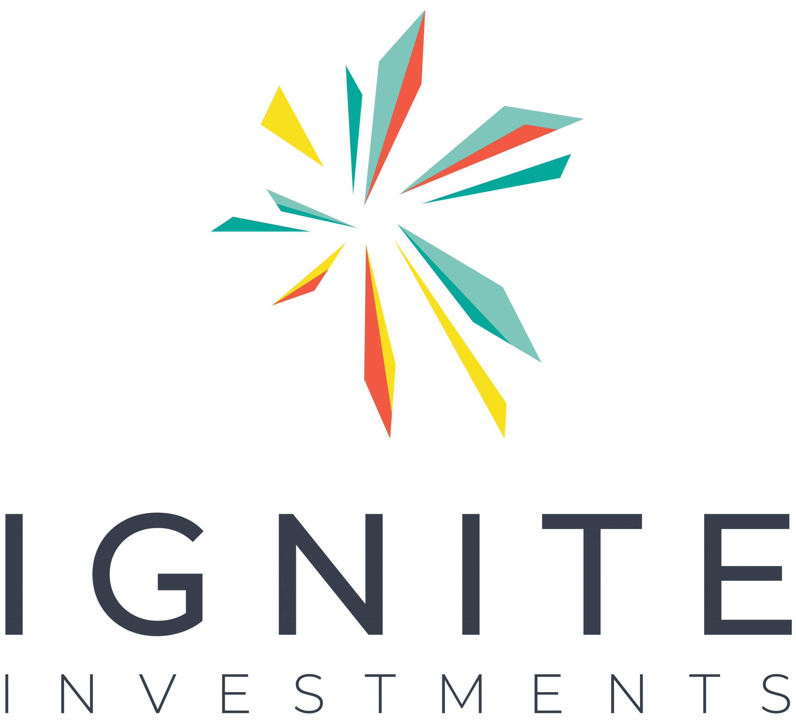 Ignite Investments